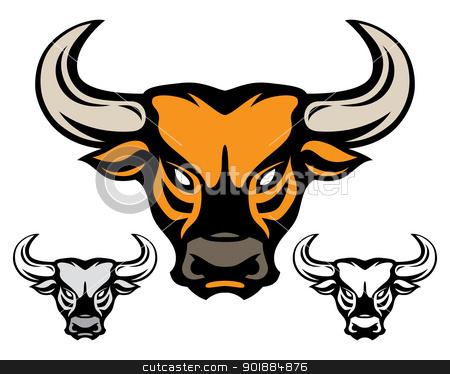 450x374 Bull Head Clip Art Amp Look At Bull Head Clip Art Clip Art Images