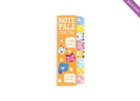 480x347 Tiger Tribe Lockable Diary Caravan Gifts For Girls Bliss Amp Co.
