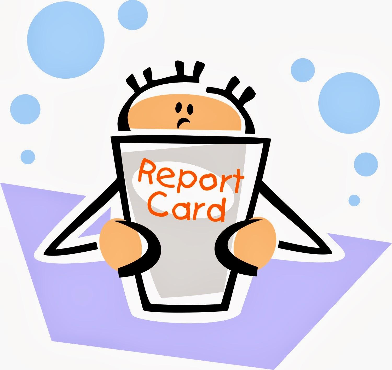 1500x1416 Clip Art Report Card Clip Art