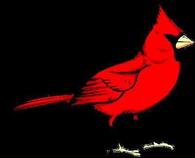 400x325 Cardinal Clipart 20 Cardinal Clipart Cardinal Clipart 2 Best