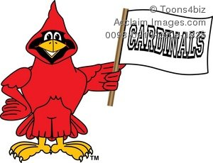 Cardinal Bird Clipart At Getdrawings Com Free For Personal Use