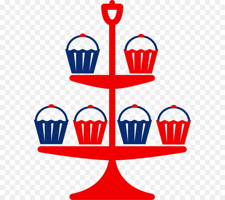 900x800 Cupcake Muffin Birthday Cake Clip Art