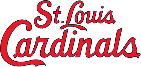 545x260 Arizona Cardinal Logo Clip Art