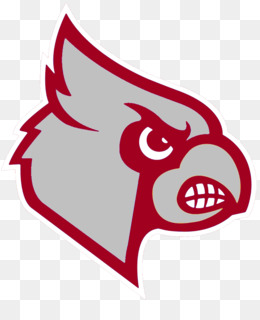 260x320 Free Download University Of Louisville Louisville Cardinals