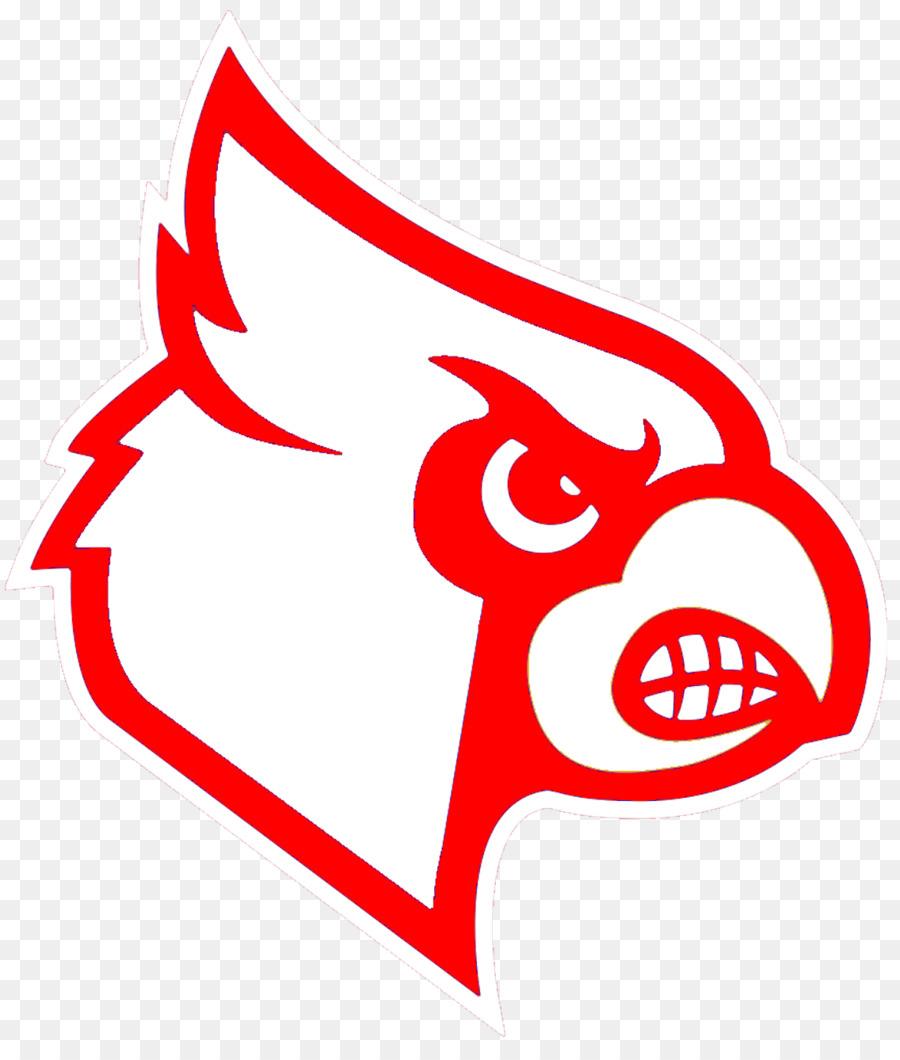900x1060 University Of Louisville Louisville Cardinals Mens Basketball