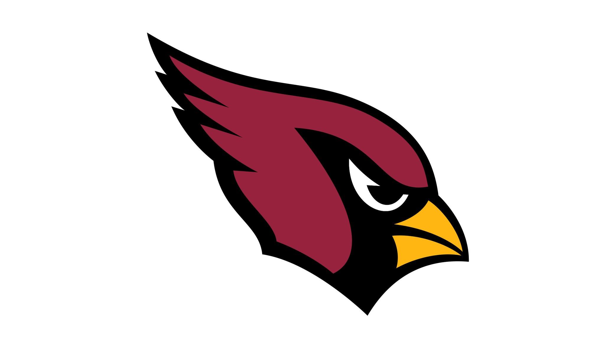 2048x1152 Arizona Cardinals Vs. Seattle Seahawks University Of Phoenix