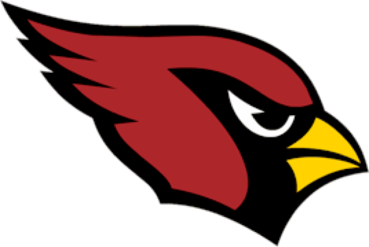 538x361 Carrington Cardinal Baseball