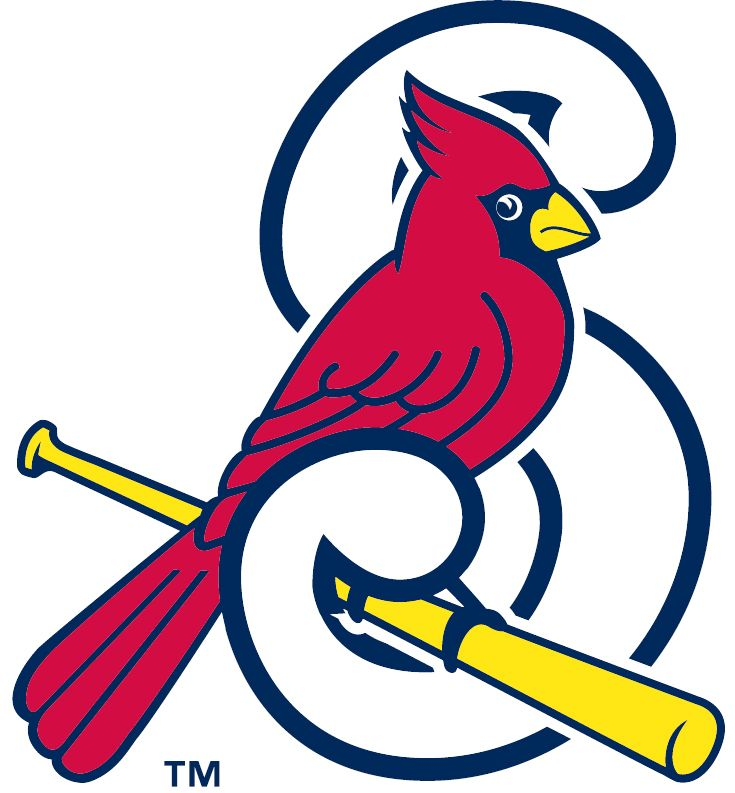 735x793 Springfield Cardinals, Cant Wait Till I'M Home So I Can Watch My