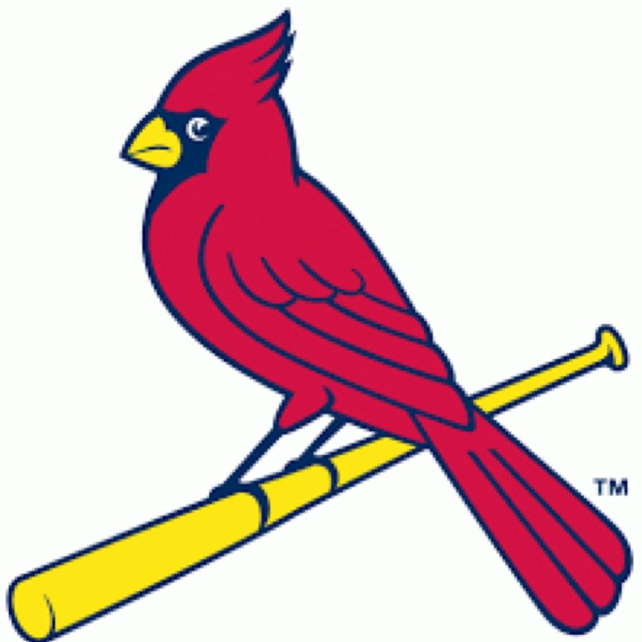 cardinals baseball clipart at getdrawings com free for personal rh getdrawings com st louis cardinals logo clip art