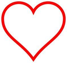 236x223 Clipart Heart