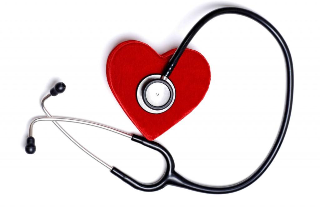 1024x685 Medical Clipart Heart Disease