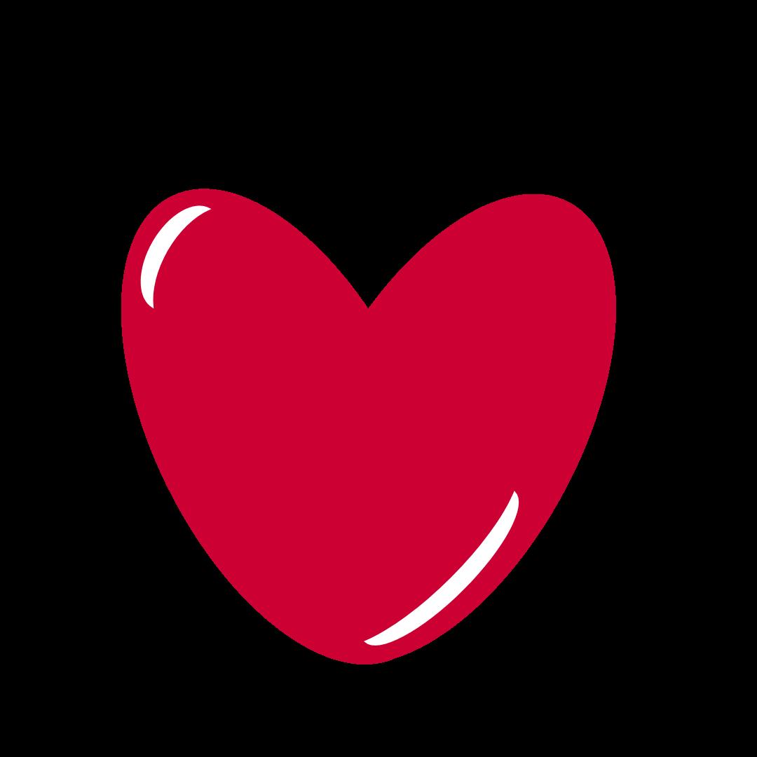 1080x1080 Sheffield Circulatory Disease