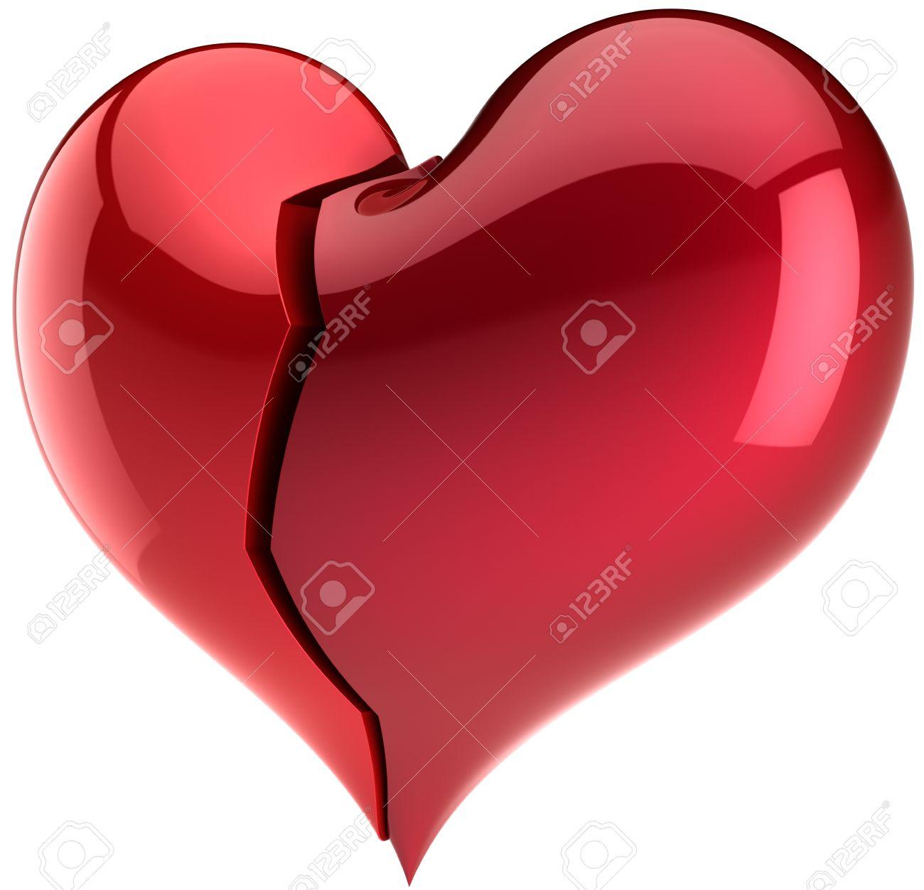 1300x1252 Broken Heart Clipart Heart Failure