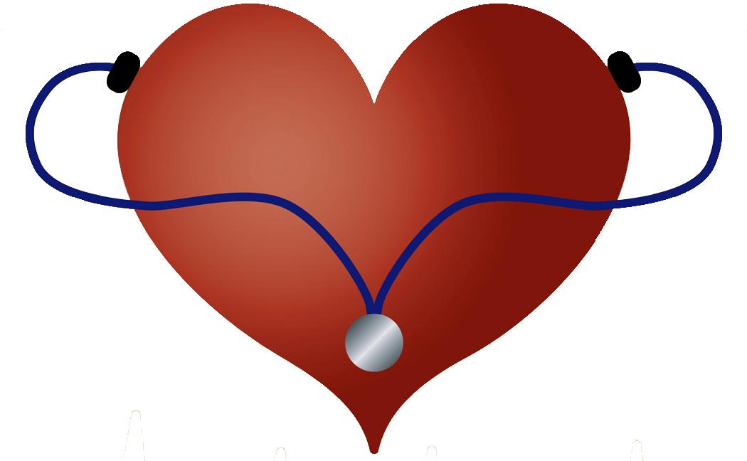 1050x648 Cardiovascular Disease