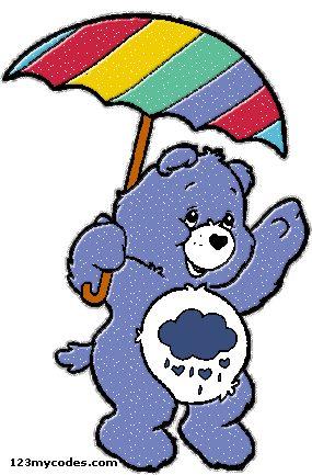 285x433 130 Best Care Bear Images On Care Bears, Teddy Bears