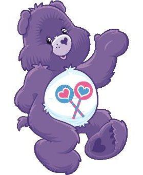 279x341 Care Bear Clip Art Many Interesting Cliparts
