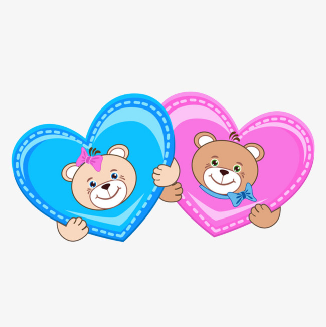 650x651 Care Bears, Hand, Love, Bear Head Png Image And Clipart For Free