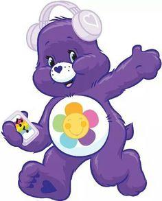 236x293 Pin By Valerie Wolfo On Care Bears Care Bears, Bears