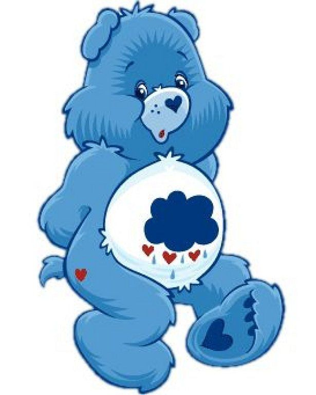 615x768 2605 Best Care Bears Images On Care Bears, Childhood