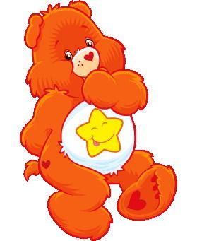 279x341 292 Best Care Bears Images On Care Bears, Teddy Bears