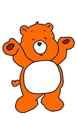 300x504 Care Bear Base 1 By Mimithefox