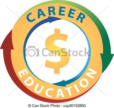 450x428 Education Career Clipart