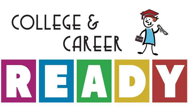 620x360 College And Career Readiness