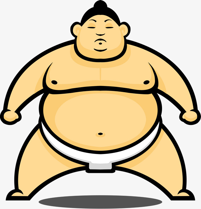650x676 Sumo Png, Vectors, Psd, And Clipart For Free Download Pngtree