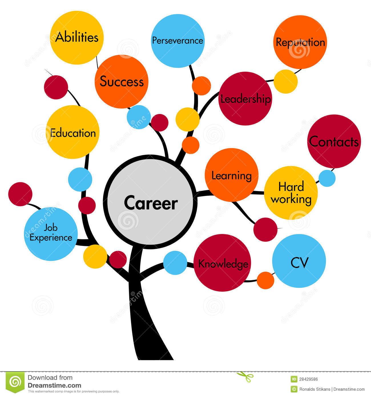 1300x1390 Career Day Clipart