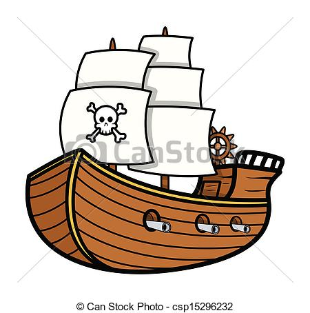 450x454 Collection Of Ship Clipart Easy High Quality, Free Cliparts