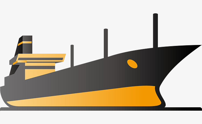650x400 Cargo Ship Png, Vectors, Psd, And Clipart For Free Download Pngtree