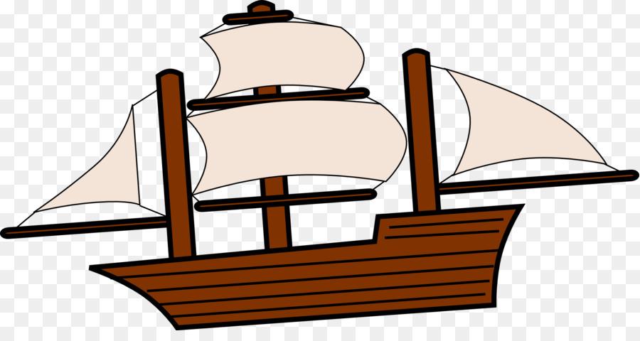 900x480 Cargo Ship Boat Clip Art