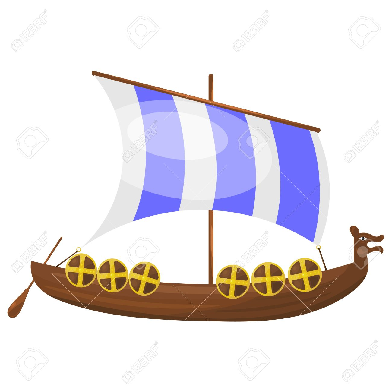 1300x1300 Hull Of Ship Clipart