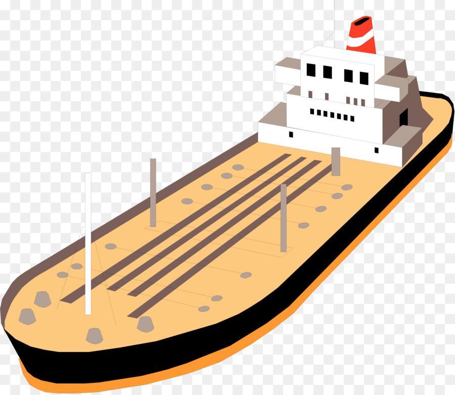 900x780 Oil Tanker Petroleum Barge Clip Art