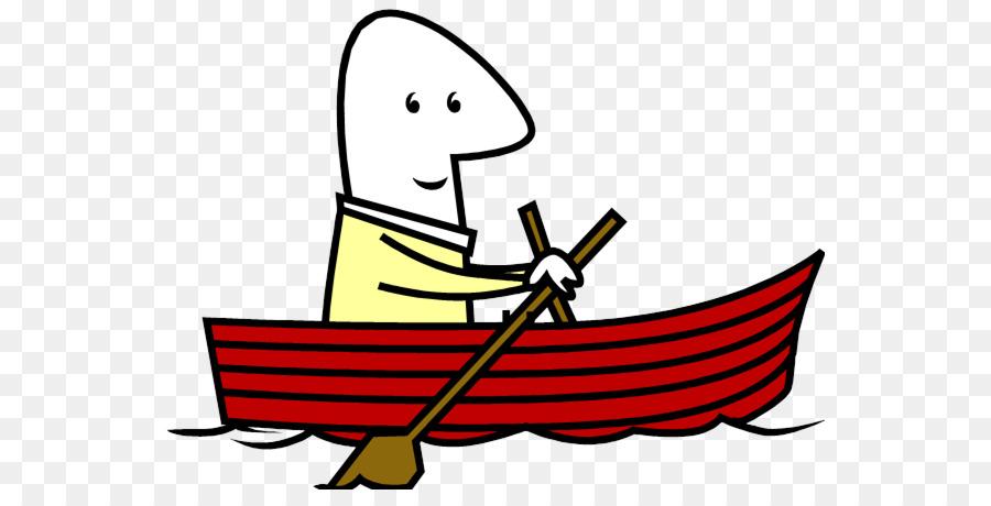 900x460 Rowing Boat Evezu0151s Csxf3nak Clip Art