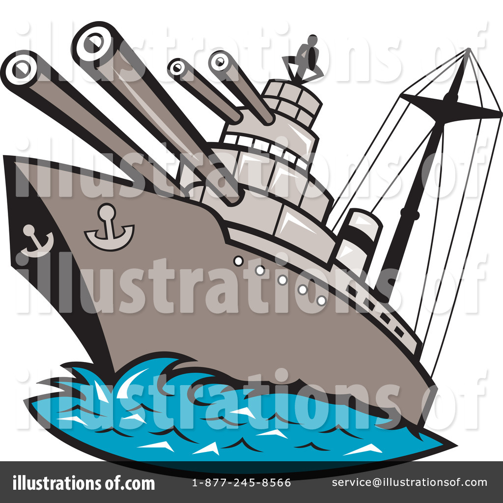 1024x1024 Ship Clipart