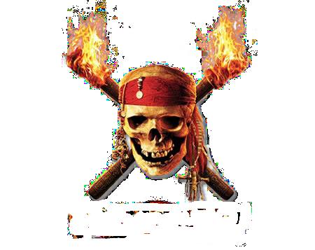 450x357 Pirates Caribbean Clipart Amp Look At Pirates