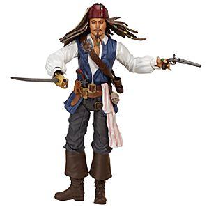 300x300 Top 97 Pirates Of The Caribbean Clip Art