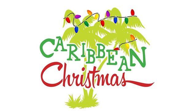 600x361 Caribbean Christmas Tickets Qrcf Delaware