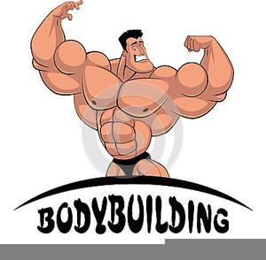 300x294 Caricature Bodies Clipart Free Images