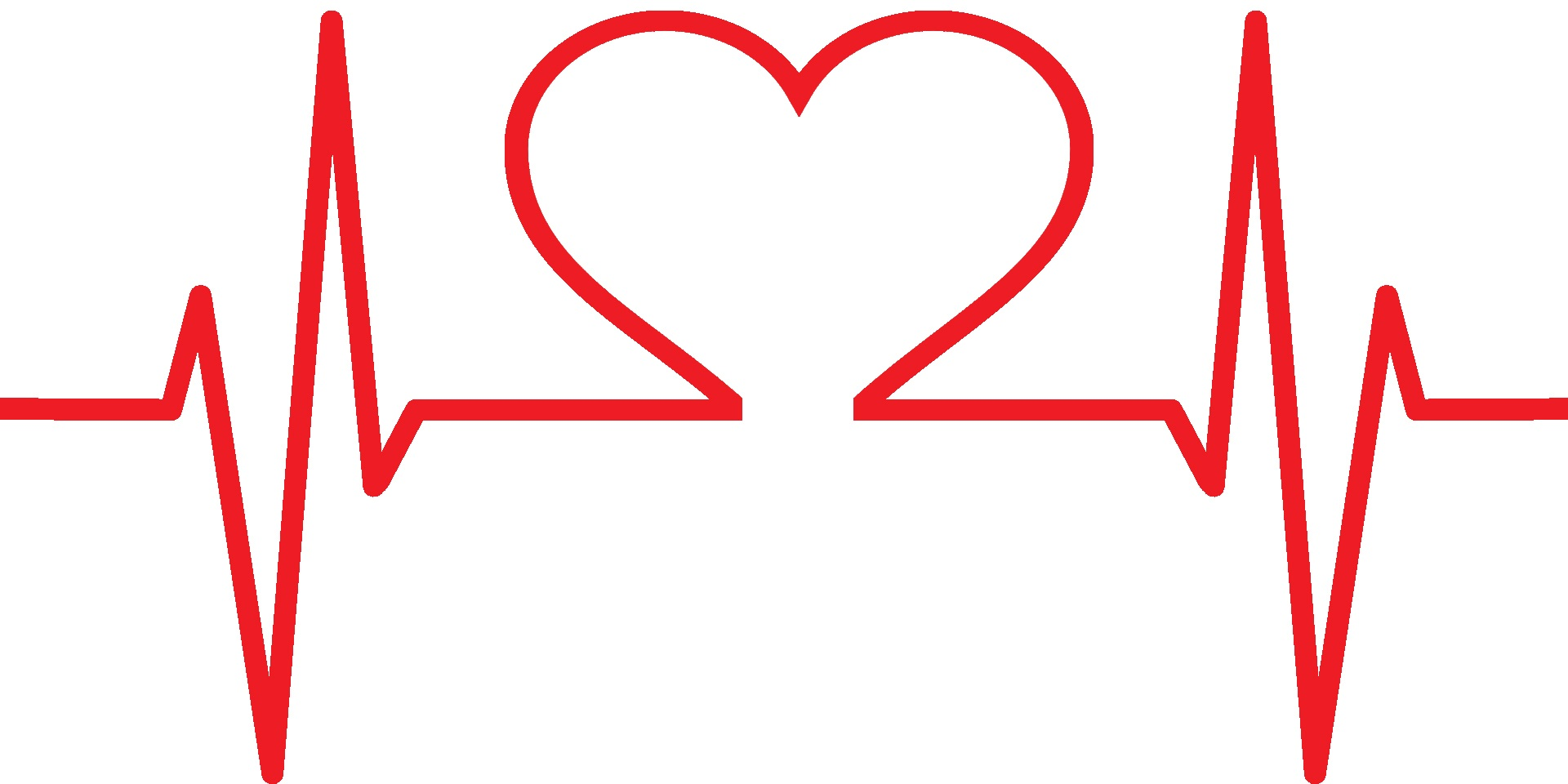 1920x960 Free Images White, Sign, Love, Line, Red, Symbol, Human, Life