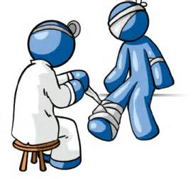 272x252 Clipart Wound Care