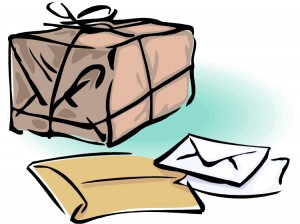 300x224 Care Package Clipart