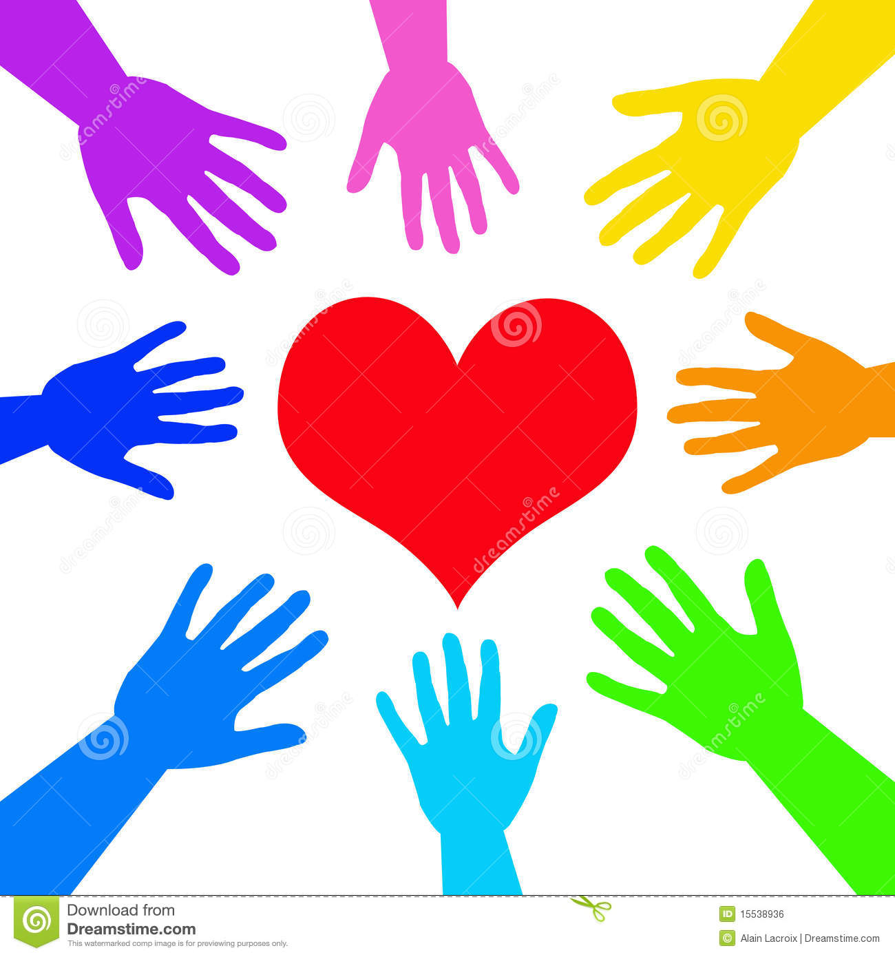 1300x1390 Caring Clipart