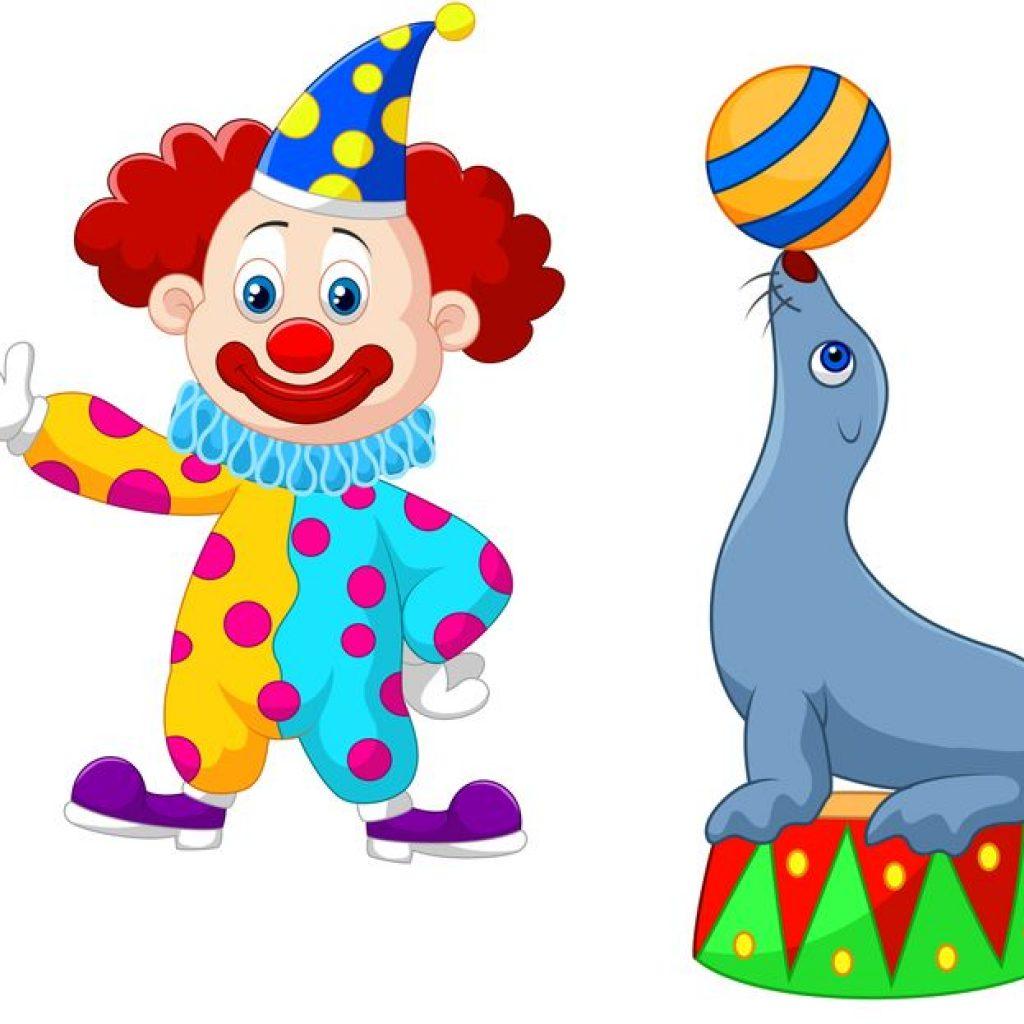 1024x1024 Carnival Clipart Cupcake Clipart