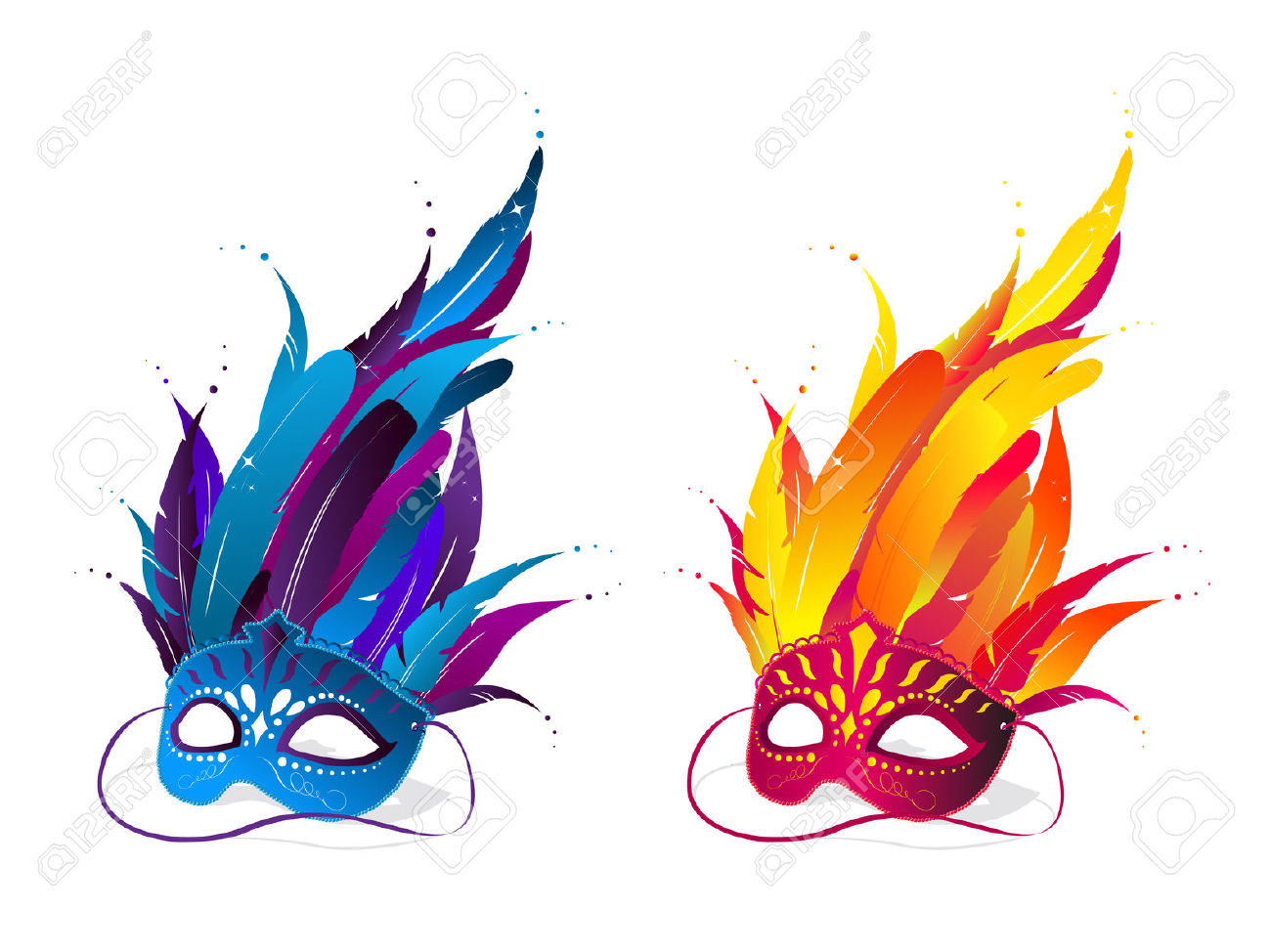 1300x974 Masks Clipart Brazilian Free Collection Download And Share Masks