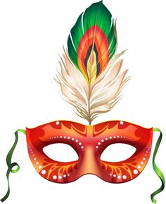 236x291 Masques Clipart Mask