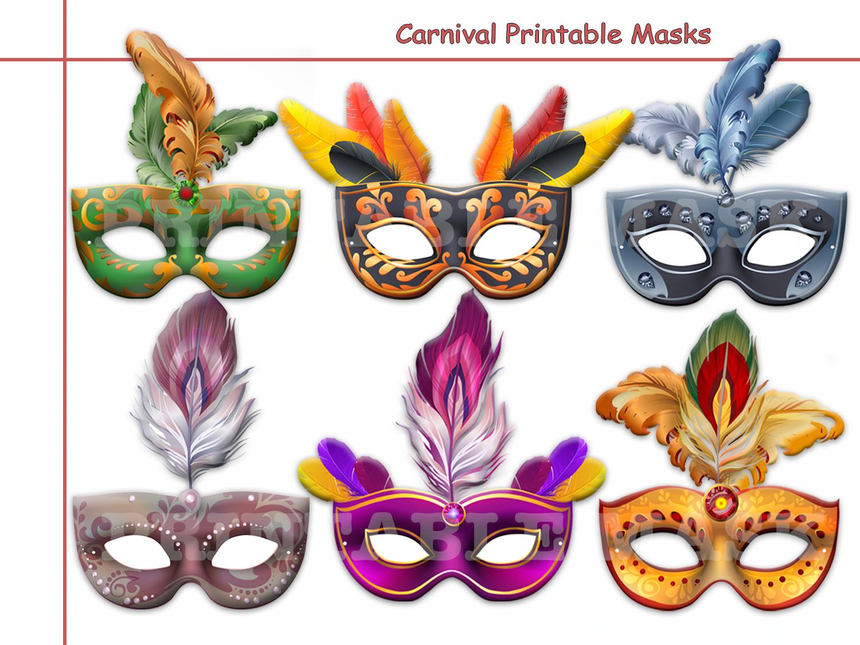 1500x1125 Brazil Clipart Caribbean Carnival