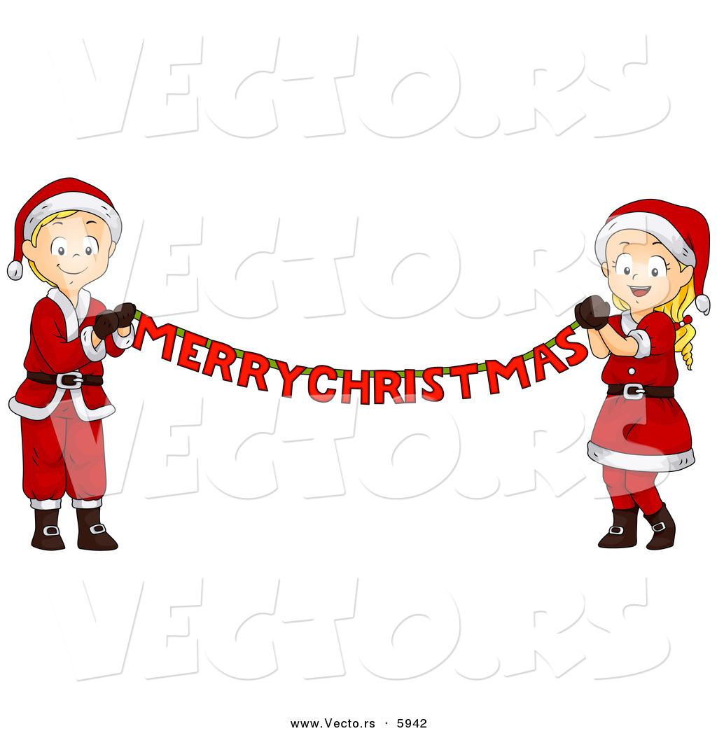 1024x1044 Free Hayride Christmas Caroling Clipart