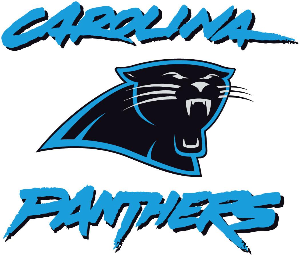 1050x898 Carolina Panthers Logo Images